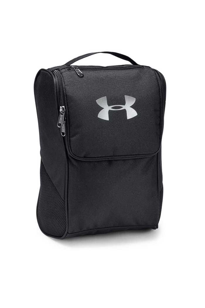 Picture of Under Armour zns UA Shoe Bag - Black 001