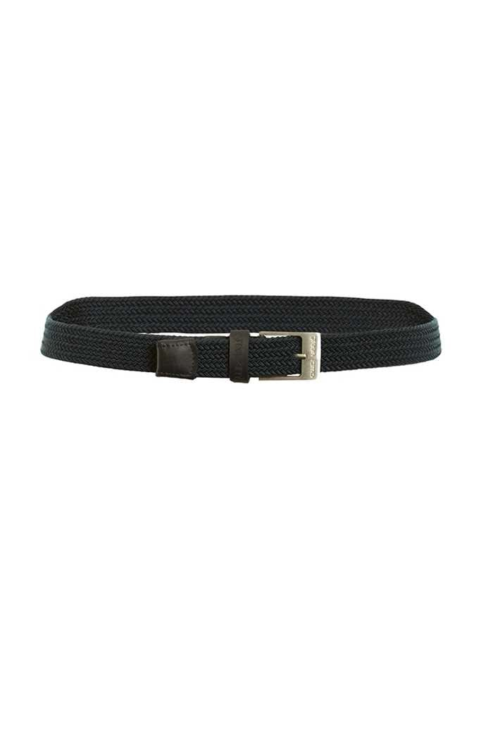 Picture of Green Lamb Desiree Belt - Black