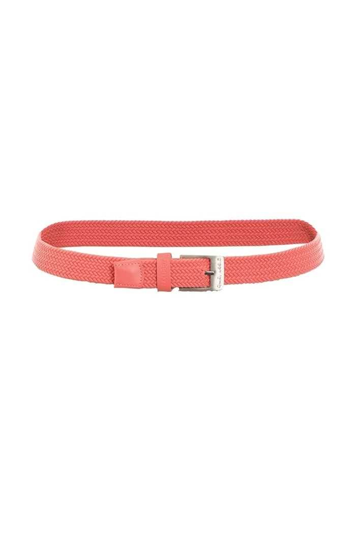 Picture of Green Lamb ZNS Desiree Belt - Coral