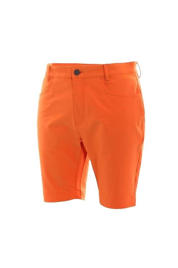 Picture of Calvin Klein zns Genius 4 Way Stretch Shorts - Porange