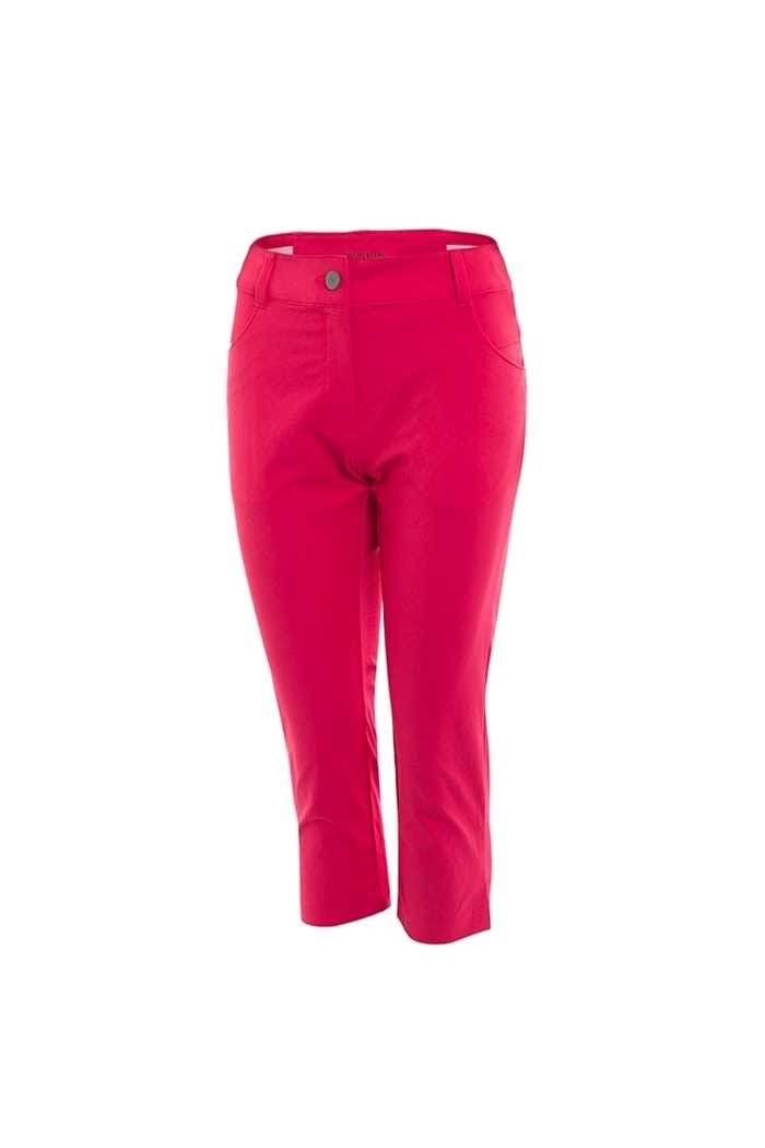 Picture of Calvin Klein Cody Capri - Punch Pink