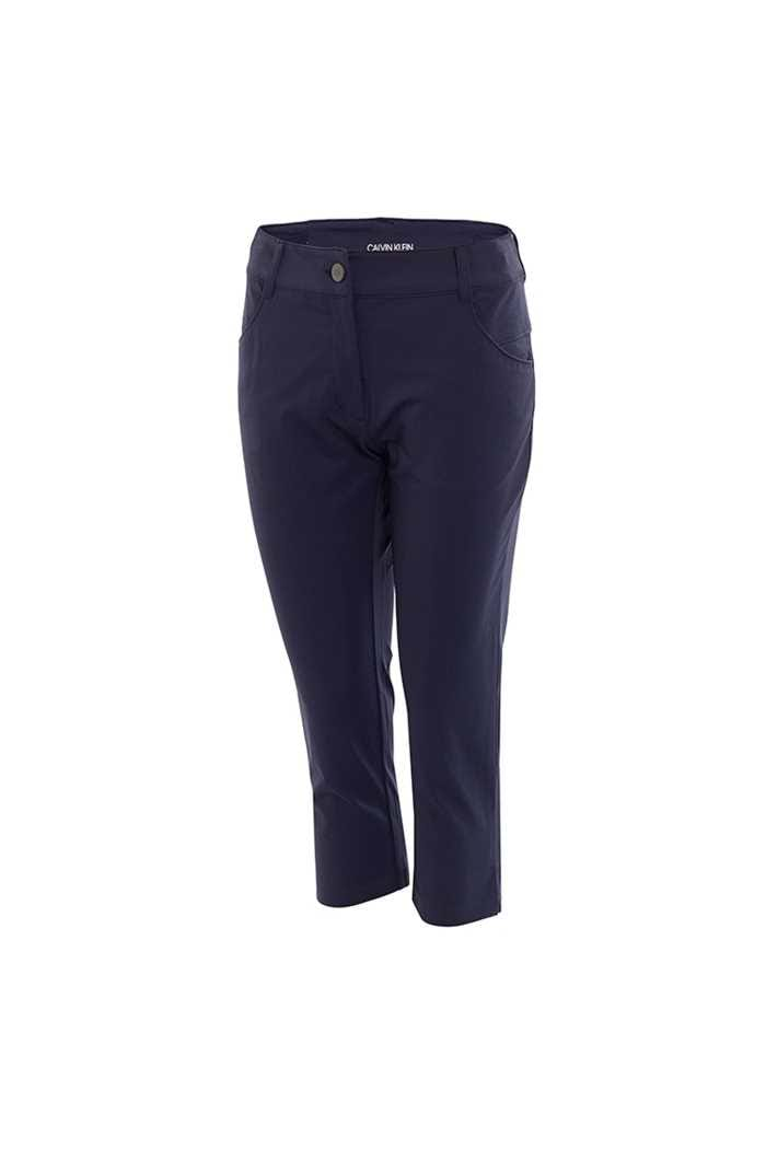 Picture of Calvin Klein Cody Capri - Navy