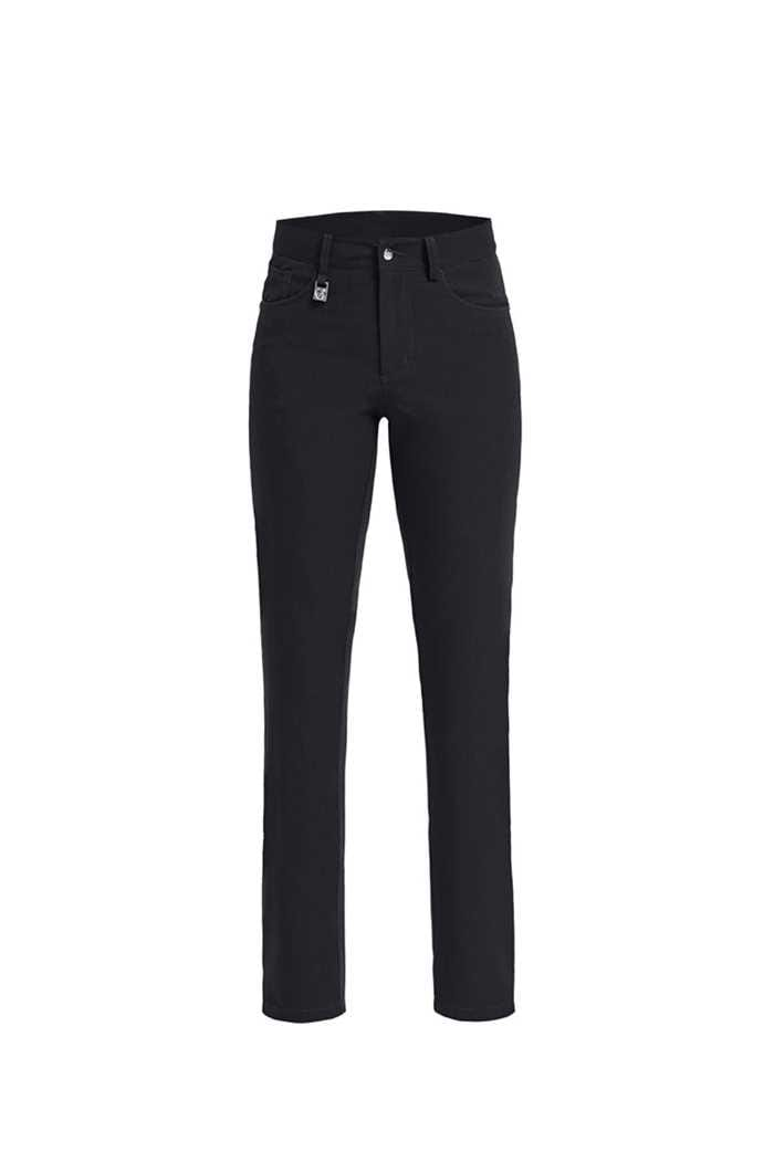Picture of Rohnisch Firm Pants - Black