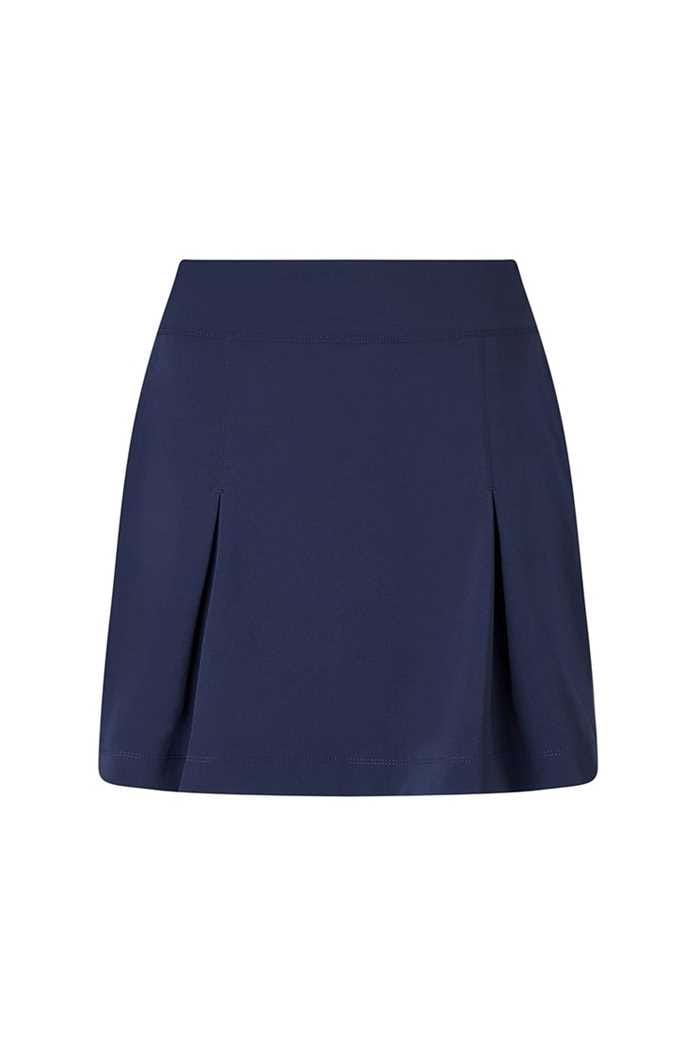 Picture of Callaway zns All Day Skort - Peacoat