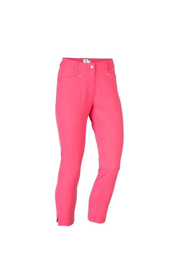 Picture of Daily Sports Lyric Pants - Watermelon