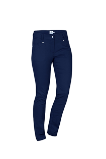 0c7496348 Ladies Golf Clothing inc Skirts - Tops - Trousers - Knitwear ...