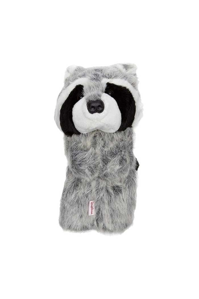 Picture of Daphne ZNS Headcover - Racoon