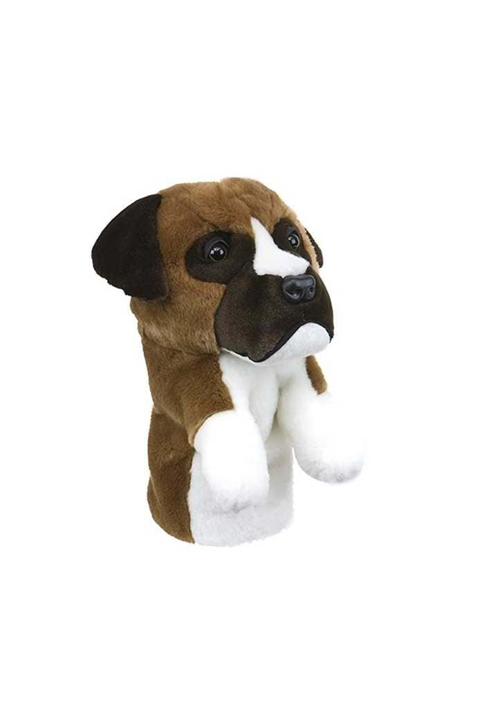 Picture of Daphne zns Headcover - Boxer