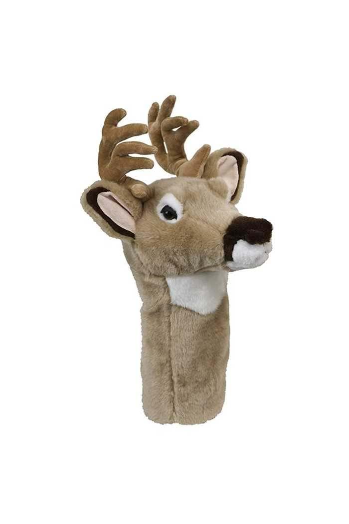 Picture of Daphne ZNS Headcover - Deer