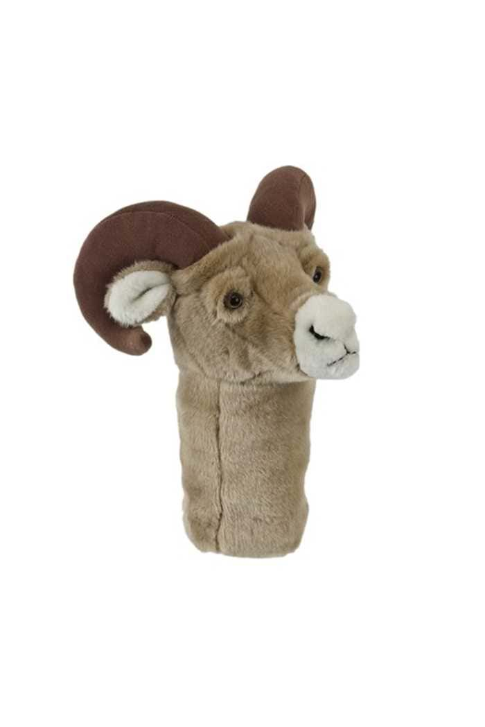 Picture of Daphne Headcover - Ram