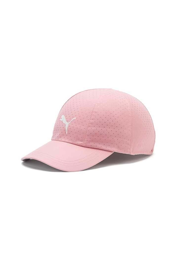Picture of Puma zns Golf Women's Daily Cap - Bridal Rose