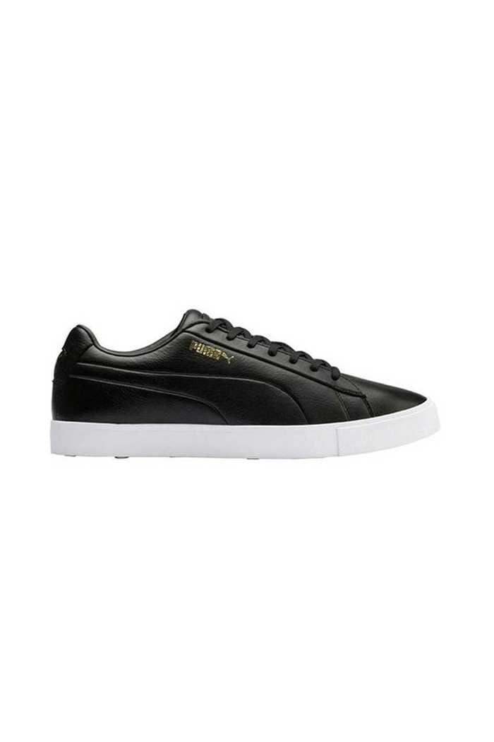 Picture of Puma Original G Womens Golf Shoes - Black