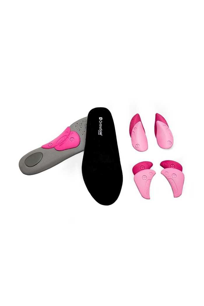 Picture of Orthosole Women's Thin Style Customizable Insole