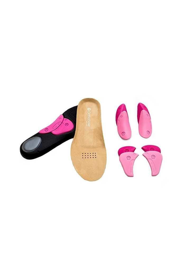 Picture of Orthosoles Ladies Lite Style Customizable Insoles