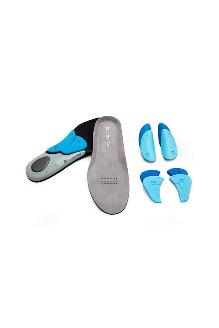 Picture of Orthosole Men's Max Cushioning Customizable Insoles