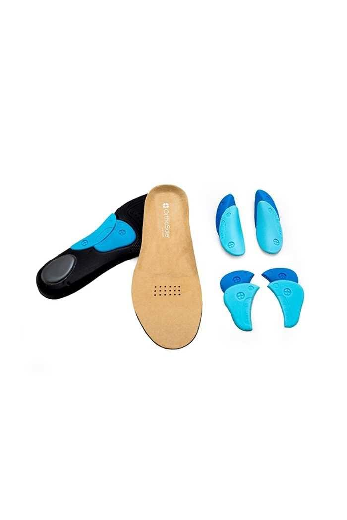 Picture of Orthosole Men's Lite Customizable Insoles