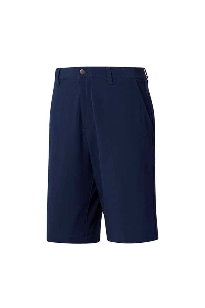 Picture of adidas Men's Ultimate 365 3 Stripe Shorts - Collegiate Navy