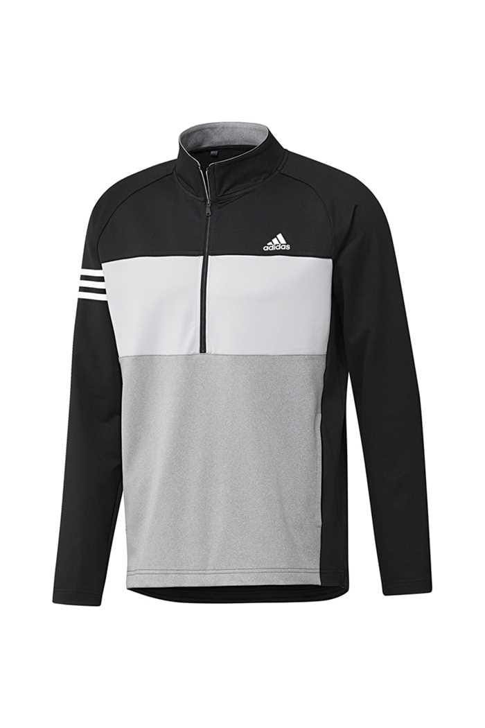 Picture of adidas zns Men's Competition Sweater - Black