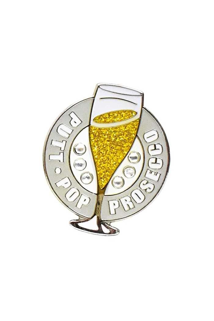 Picture of Surprizeshop ZNS Individual Ball Marker - Prosecco