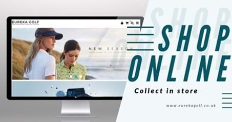 New Improved Click and Collect Service