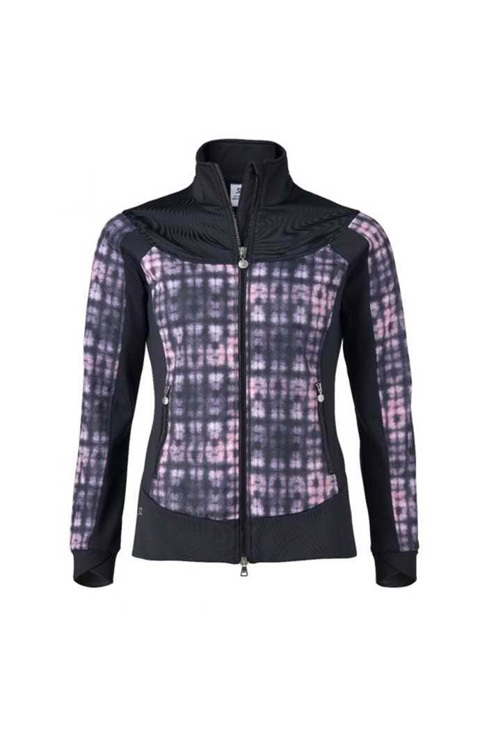 Picture of Daily Sports Sanna Jacket - Black 999
