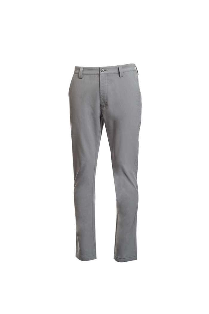 Picture of Calvin Klein Men's Golf Winter Tec Trousers - Silver