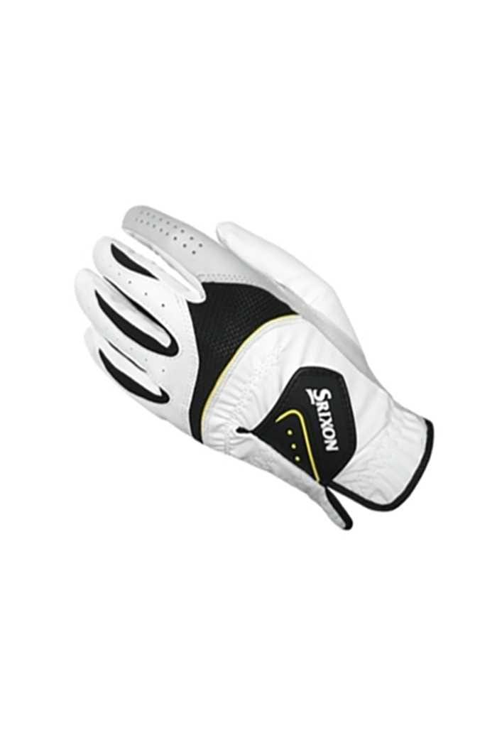 Picture of Srixon Ladies Hi-Brid Golf Glove - White