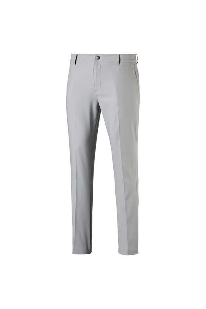 Picture of Puma Golf Men's Tailored Jackpot Pants - Quarry