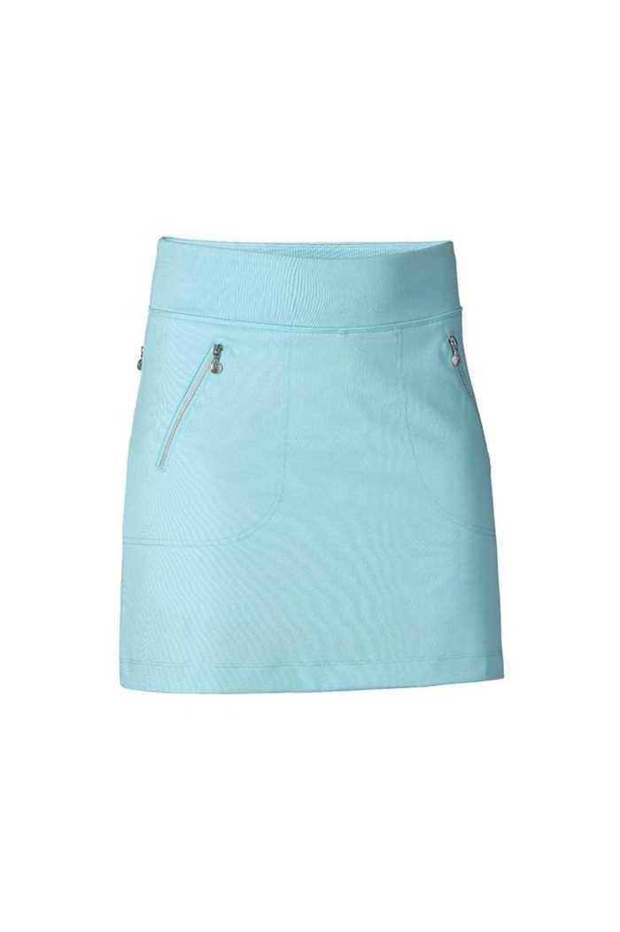 Picture of Daily Sports Ladies Madge Skort - 45cm - Azul 653