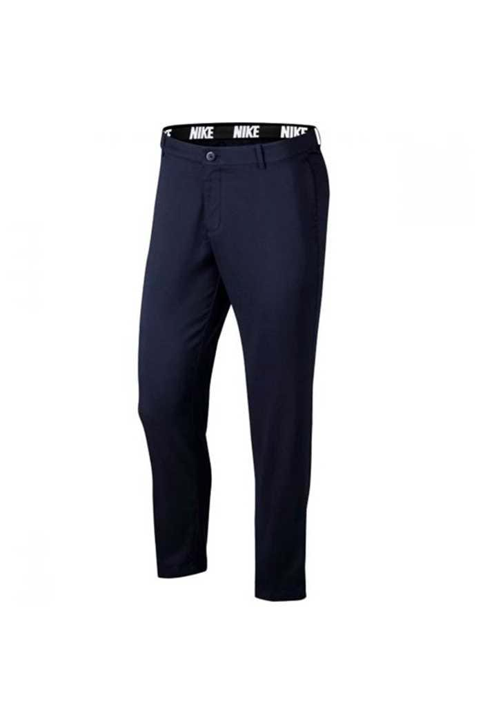 Picture of Nike Golf Flex Core Golf Trousers - Obsidian 451