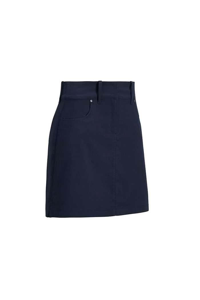 Picture of Callaway Ergo Skort - Dress Blue