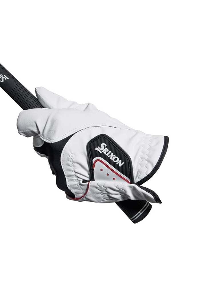 Picture of Srixon Ladies All Weather Glove - White