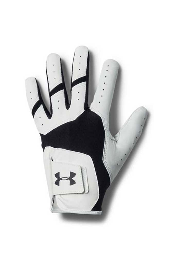 Picture of Under Armour UA Iso-Chill Men's Golf Glove