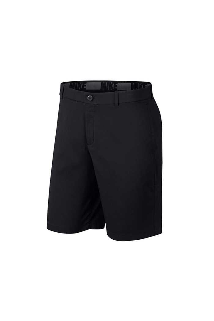 Picture of Nike Golf Flex Shorts - Black