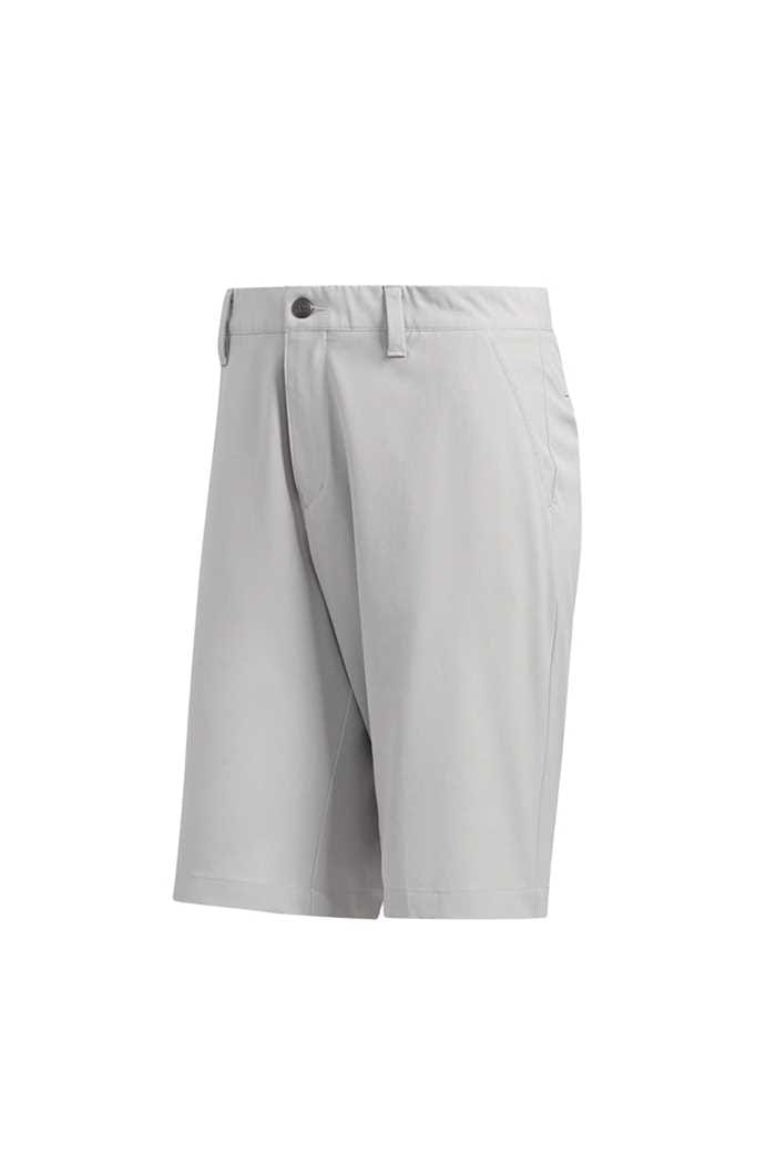 Picture of adidas zns Ultimate 365 3 Stripe Shorts - Grey Two