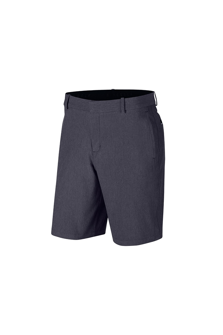 Picture of Nike Golf Flex Short - Grey 15