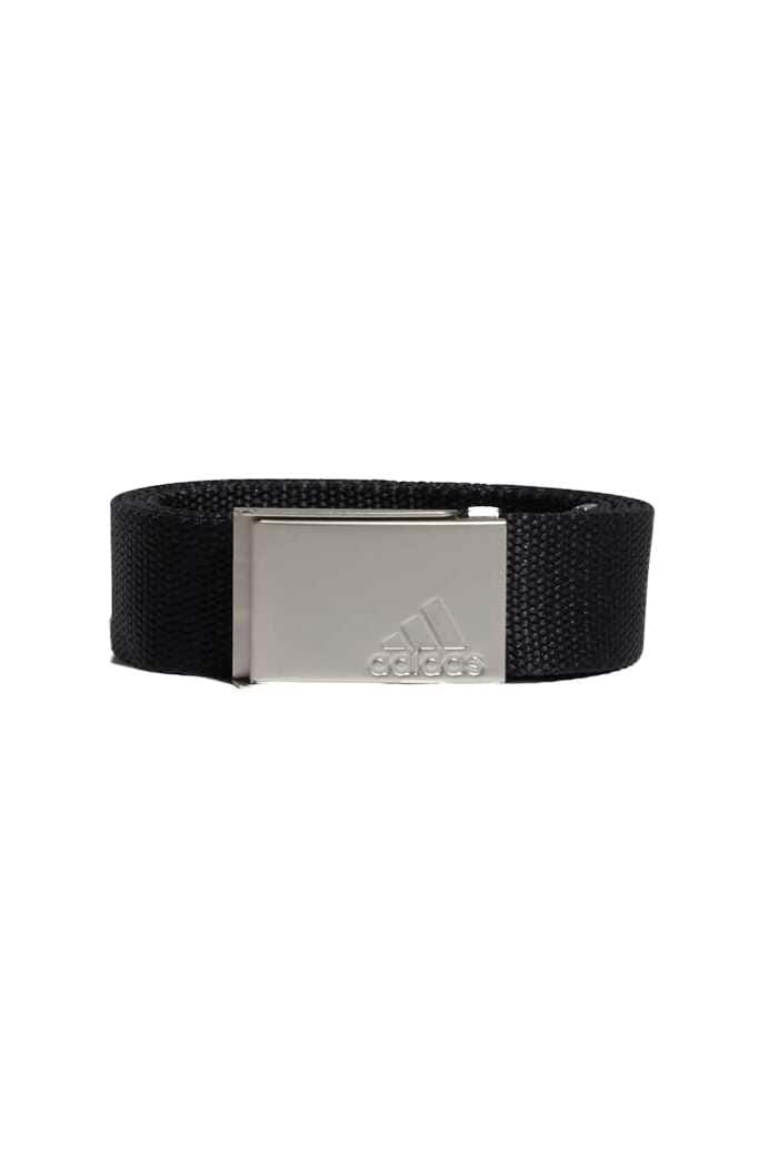 Picture of adidas Womens Web Belt - Black