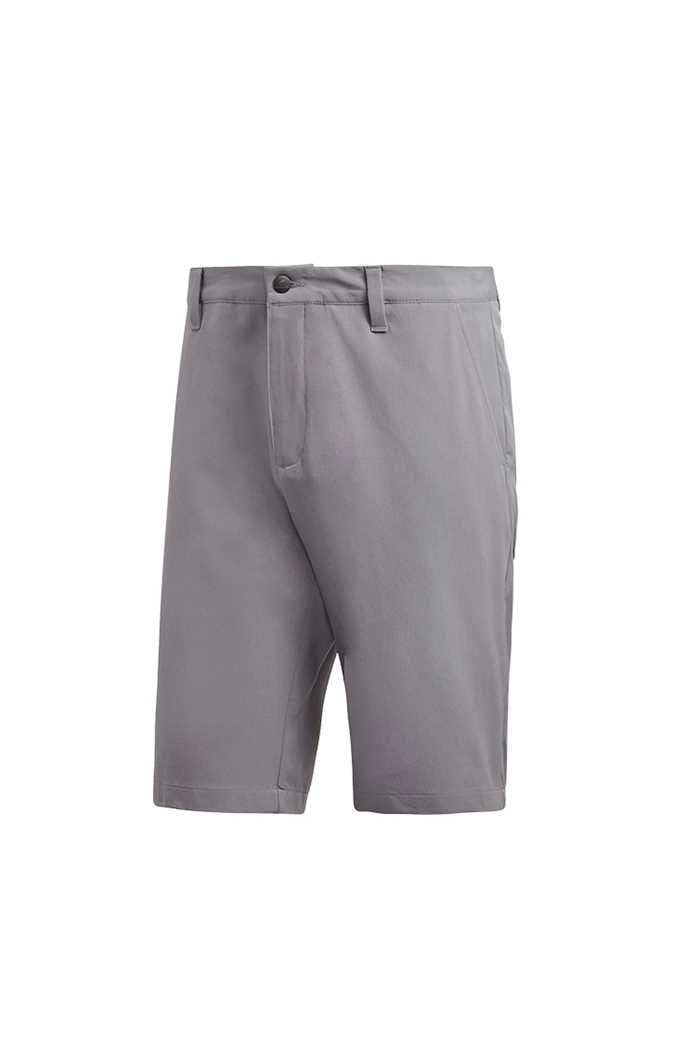 Picture of adidas Ultimate 365 Stripe Shorts - Grey Three