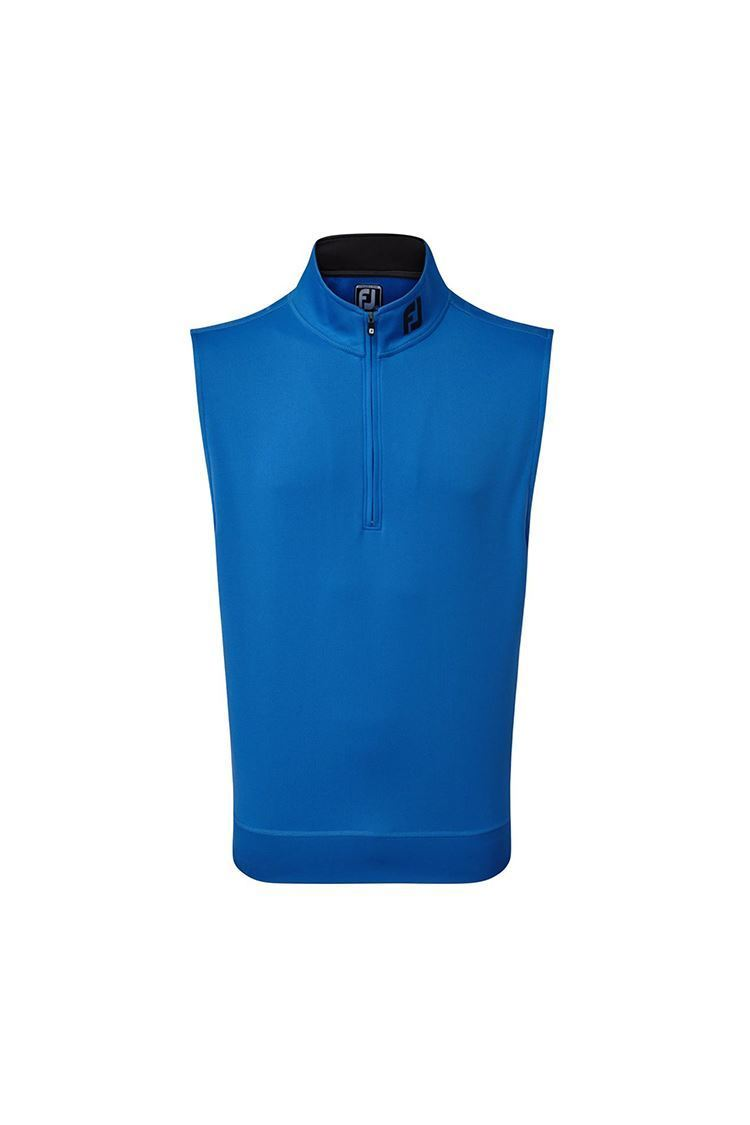 Picture of Footjoy Chill - Out Vest - Royal